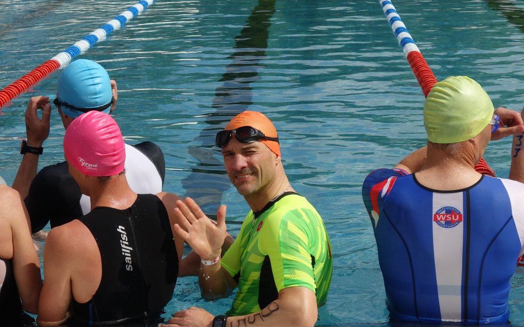 Oelder Triathlon 2019